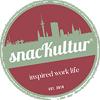 snacKultur Logo